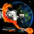 """Nighttripper/PHUTURE-ROBERT HOOD RMX 12"""""""