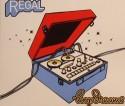 Regal/LOOPDREAMS CD
