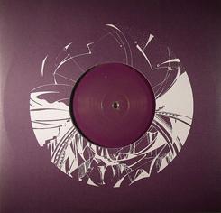 """Bakey Ustl/EP1 10"""""""