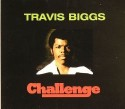 Travis Biggs/CHALLENGE CD
