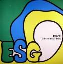 ESG/SOUTH BRONX STORY DLP