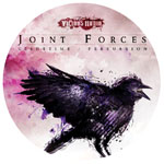 Joint Forces/GLIDETIME 12""