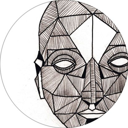 "Livio & Roby/MODURI EP 12"""