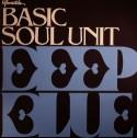 "Basic Soul Unit/DEEP BLUE 12"""