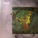 "Joakim/SPIDERS-EWAN PEARSON REMIX 12"""