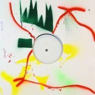 "Giorgio Moroder/WILLOUGHBY 12"""