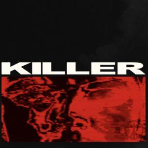 """Boys Noize/KILLER 12"""""""