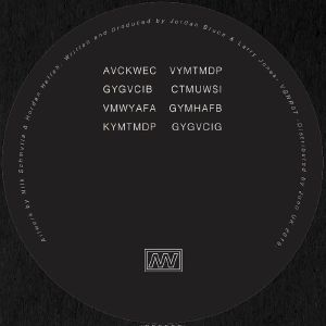 "Yard One/SKY KINGS EP 12"""