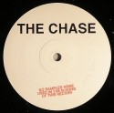 """2020 Soundsystem/THE CHASE 12"""""""
