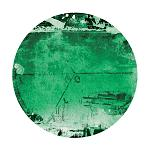 """Tuccillo/MATHEMATICS EP 12"""""""