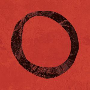 "Lloyd Stellar & The Droid/RISE... EP 12"""