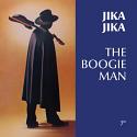 "Boogie Man (Sipho Gumede)/JIKA JIKA 7"""