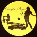 "Douglas Pagan/KARA WALKER-DOMU REMIX 12"""