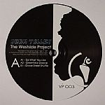"""Norm Talley/WESTSIDE PROJECT 12"""""""