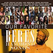 Various/OUR FAVORITE BERES HAMMOND LP