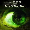 Futurebound/ACTS OF MAD MEN DCD