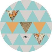 """Various/VISIONQUEST BEACH COLLECTION 12"""""""