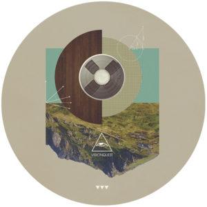 "Mirko Loko/ALBA MONS EP 12"""