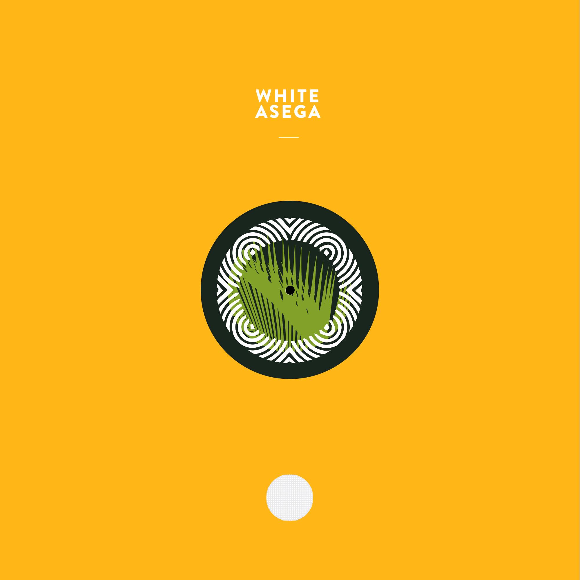 """Kodiak & Jack Dixon/SPLIT EP 12"""""""