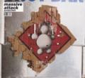 Massive Attack/PROTECTION LP
