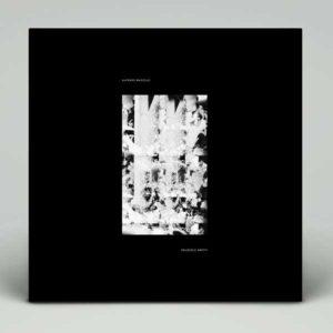 """Alfredo Mazzilli/INVISIBLE ENTITY EP 12"""""""