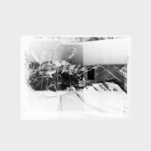 """P.E.A.R.L./BODY ARCHED EP 12"""""""