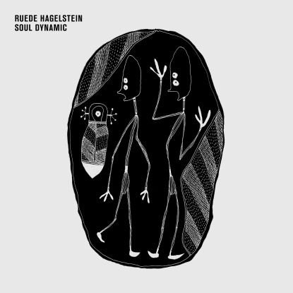 "Ruede Hagelstein/SOUL DYNAMIC RMX 12"""