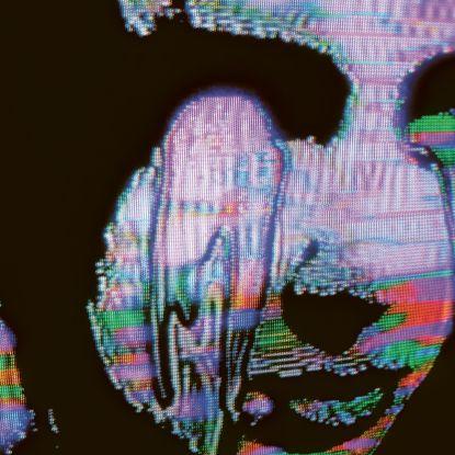 """Oona Dahl/GODTRIPPER EP 12"""""""