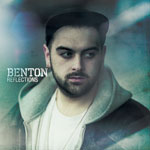 Benton/REFLECTIONS CD