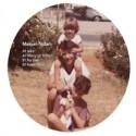 """Maayan Nidam/GREATEST TITS EP 12"""""""