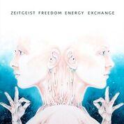 Zeitgeist Freedom Exchange/ST LP
