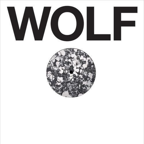 "Homework/WOLF EP 27 12"""