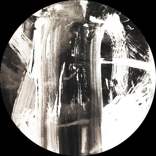 "Hubert Clarke Jr/WOLF EP 37 12"""