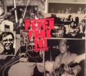 Various/PSYCH-FUNK 101 1968-1975 CD