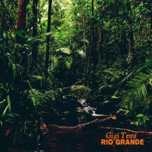 "Gigi Testa/RIO GRANDE 12"""