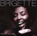 Brigette/STARLITE LOUNGE CD
