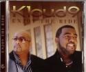 Kloud 9/ENJOY THE RIDE CD