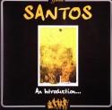 """Santos/AN INTRODUCTION  12"""""""