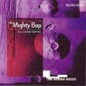 Mighty Bop/ULTRAVIOLET SOUND EP CD