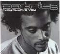 Patrice/YOU, ALWAYS YOU #2 CDS