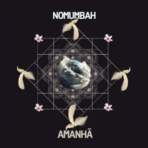 Nomumbah/AMANHA DLP