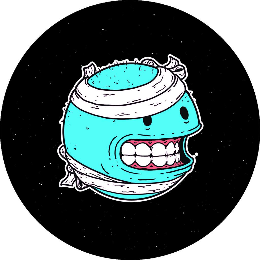 """Bump/I'M RUSHING (CHAMBRAY REMIX) 12"""""""