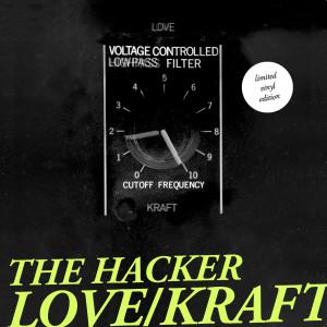 Hacker, The/LOVE-KRAFT PART 2 DLP