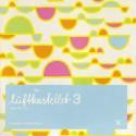 Various/LUFTKASTELLET 3 CD
