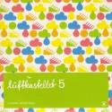 Various/LUFTKASTELLET 5 CD