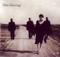 Bliss/KISSING CDS