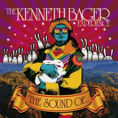 KBE/THE SOUND OF... (180 GRAM) DLP