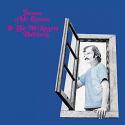 James McKenzie/AND THE MCKENZIE BROS LP
