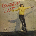 Colosseum/LIVE (RSD) DLP