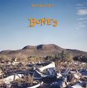 Bim Skala Bim/BONES (EXPANDED) LP